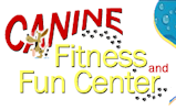 logo-canine-fitness